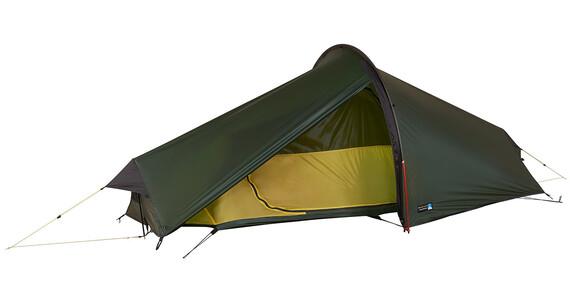 Terra Nova Laser Photon 1 Tent